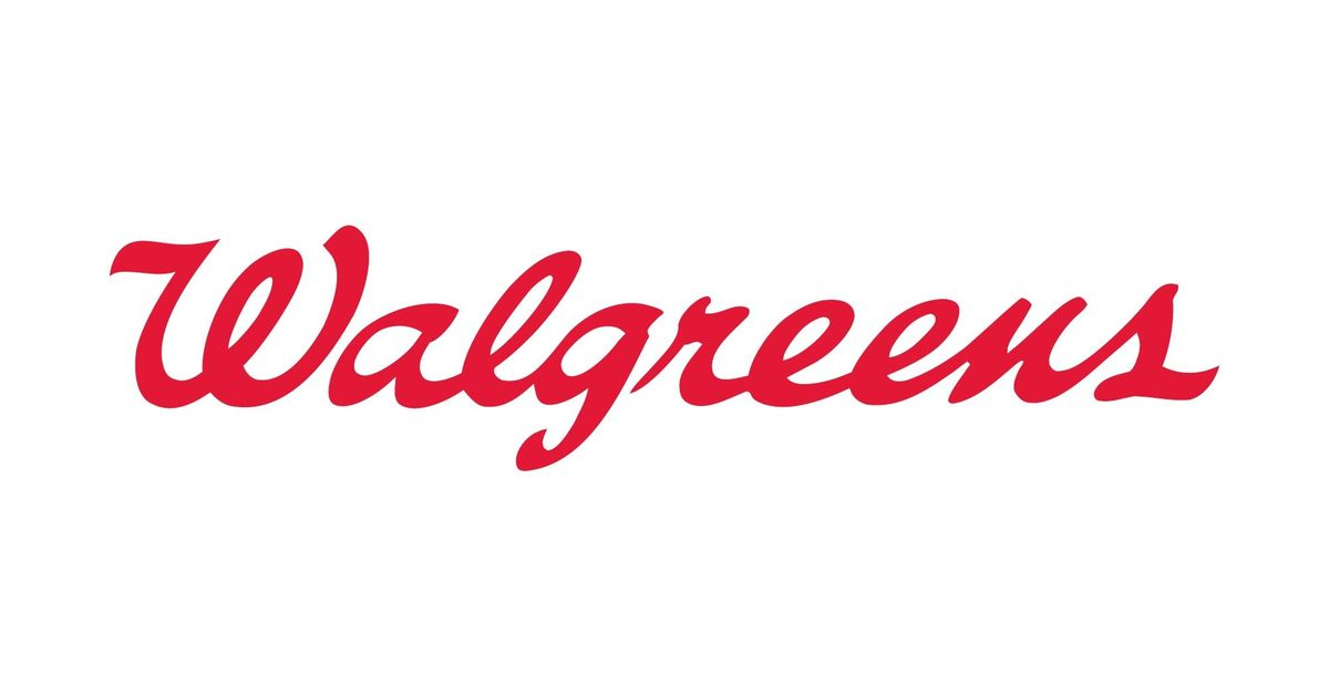 Heightened Regulator Scrutiny Spells Trouble for Walgreens Boots Alliance Inc (NASDAQ:WBA) - Rite Ai...