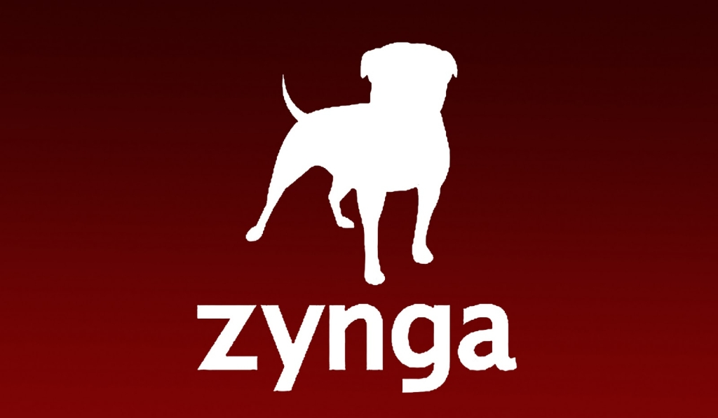 Is Zynga Inc (NASDAQ:ZNGA) Bearish Rally Finally Over
