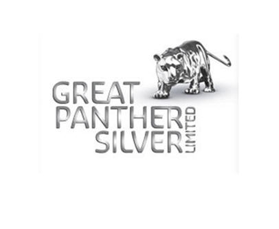 Great Panther Silver Ltd (NYSEMKT:GPL) Loses An Employee To A Fatal Accident At Its Topia Plant