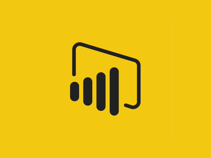 Microsoft Corporation (NASDAQ:MSFT) Launches Power BI Service