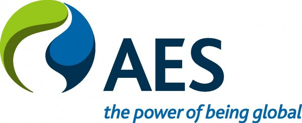 Energy Storage Product In The U.S To Be Built By AES Corp (NYSE:AES) For Sempra Energy (NYSE:SRE)