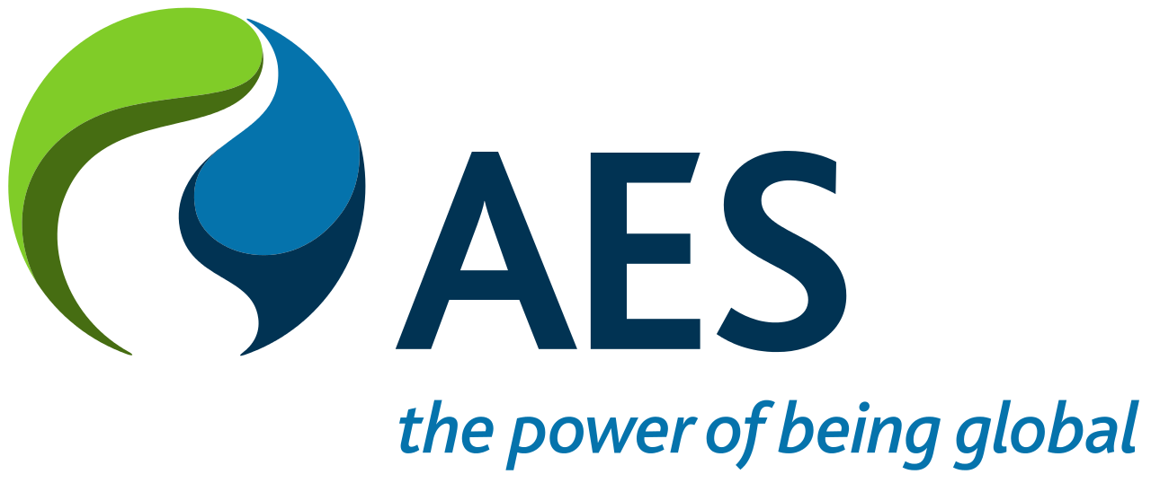 The AES Corporation (NYSE:AES) AES Energy Storage Signs Deals With San Diego Gas & Electric Company ...