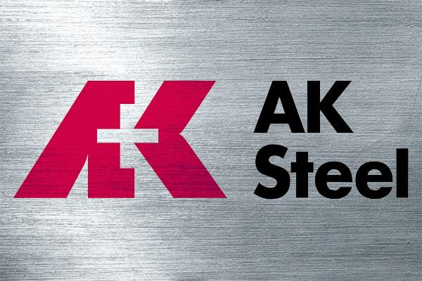 AK Steel Holding Corporation (NYSE:AKS) Prices Common Stock Offering