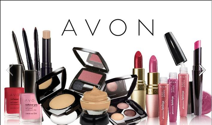 Avon Products, Inc. (NYSE:AVP) An Upcoming Offering Of Senior Secured Notes