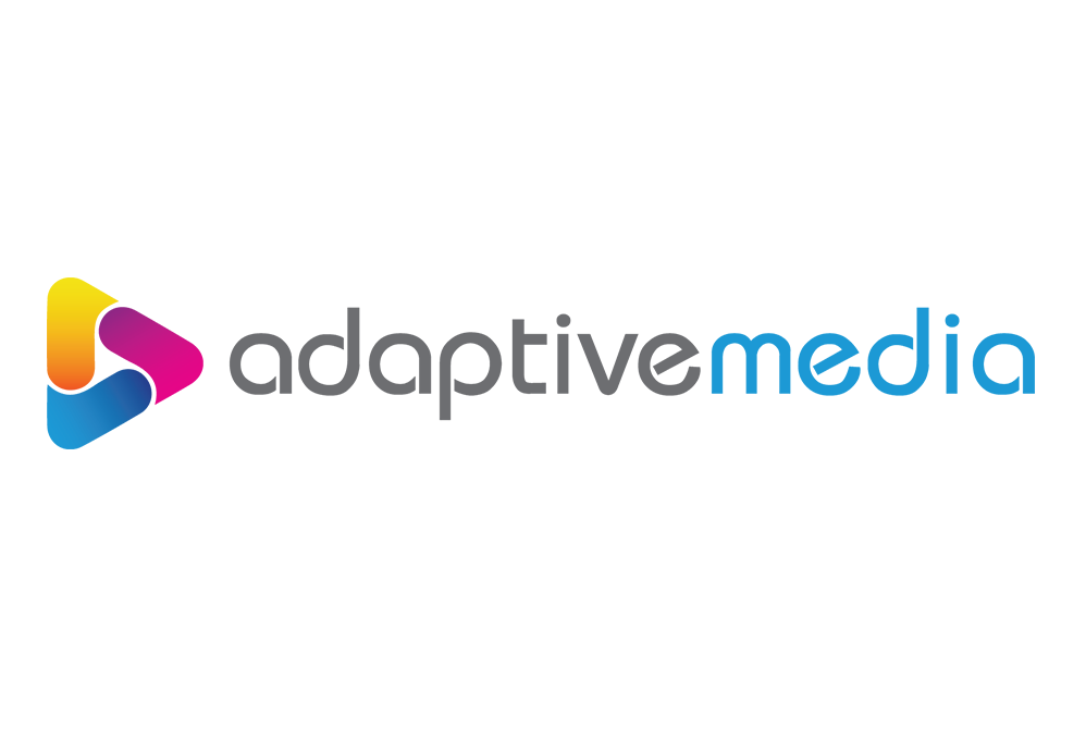 Adaptive Medias Inc (OTCMKTS:ADTM) 4Q2015 Revenues Exceeds Guidance