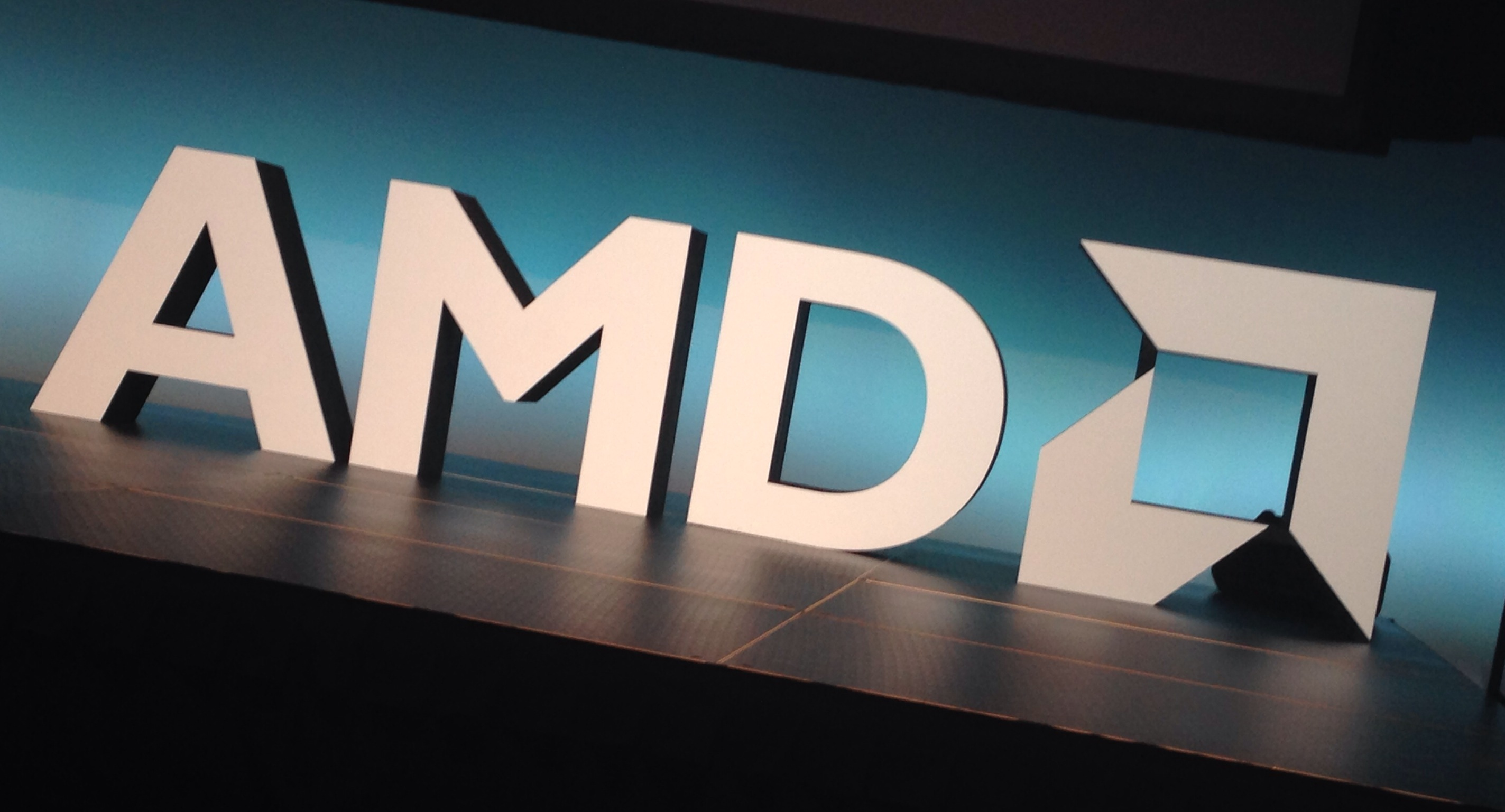 Advanced Micro Devices, Inc. (NASDAQ:AMD) To Move Headquarters To Santa Clara