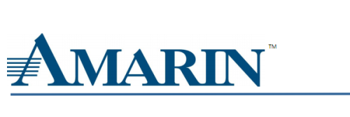 "Amarin Corporation plc (ADR)(NASDAQ:AMRN) Releases Update For The ""Notes"" Holders"