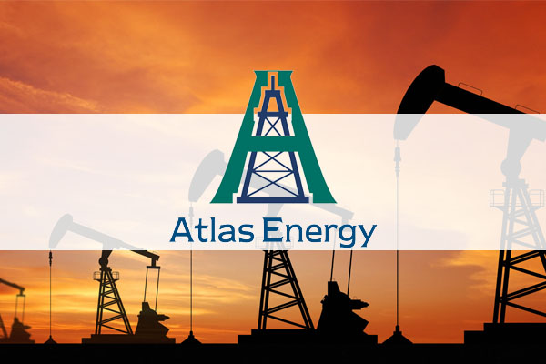 Atlas Resource Partners, L.P. (OTCMKTS:ARPJQ) Agrees With Its Stakeholders