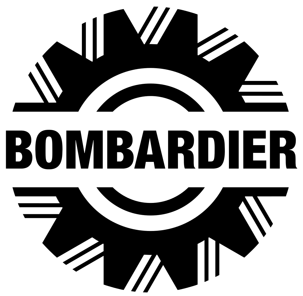 Bombardier, Inc. (TSE:BBD.B) Bombardier Transportation To Supply Bombardier AVENTRA For Abellio East...
