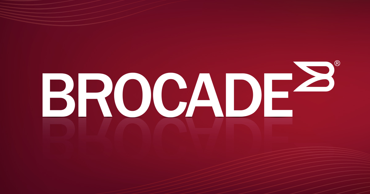 Arizona's State University Research Initiatives Now Run By Brocade Communications Systems Inc (NASDA...