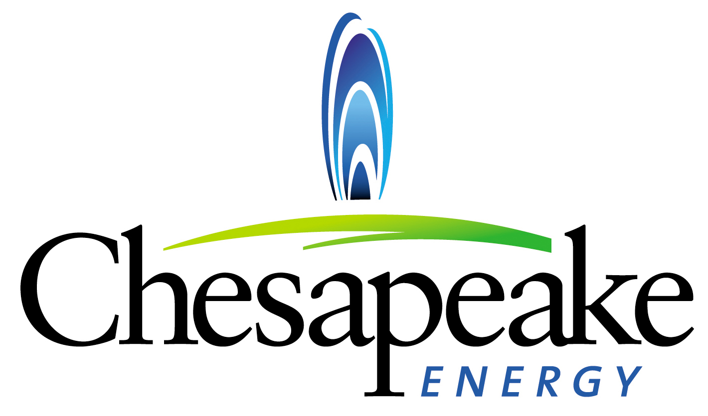 Chesapeake Energy Corporation (NYSE:CHK) Sells Barnett Shale Interests, Issues Q2 Results