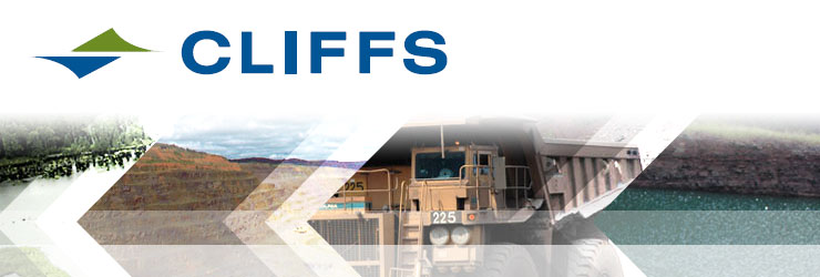 Cliffs Natural Resources Inc. (NYSE:CLF) Redeems 2018 Senior Notes; Cliff Natural Resources Tilden M...