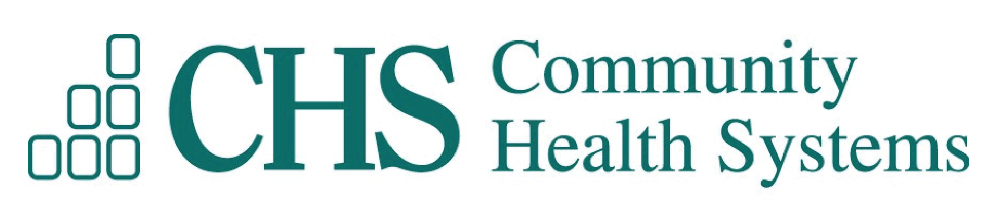 How Community Health Systems, Inc. (NYSE:CYH) (CHS), Quorum Health Corp (NYSE:QHC) Are Affected By T...