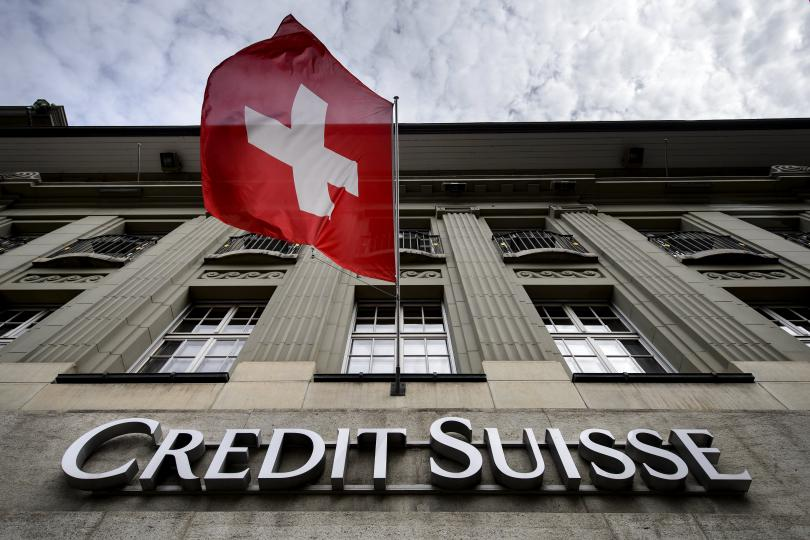 Credit Suisse Group AG (ADR)(NYSE:CS) Makes Public Its Coupon Payment For Its Credit Suisse X-Links ...