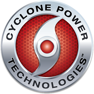 Cyclone Power Technologies Inc (OTCMKTS:CYPW) Focused On New Products and Growing Business Model