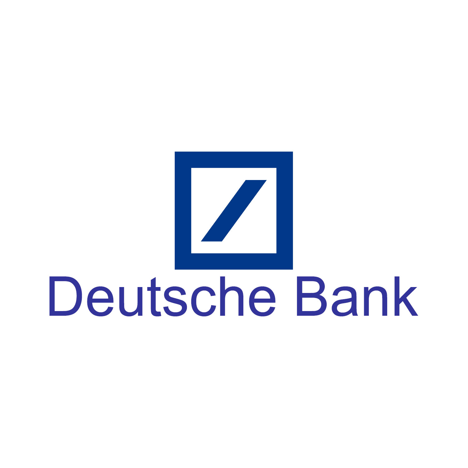 Deutsche Bank AG (USA)(NYSE:DB) Expands Its Management Board With New Appointments