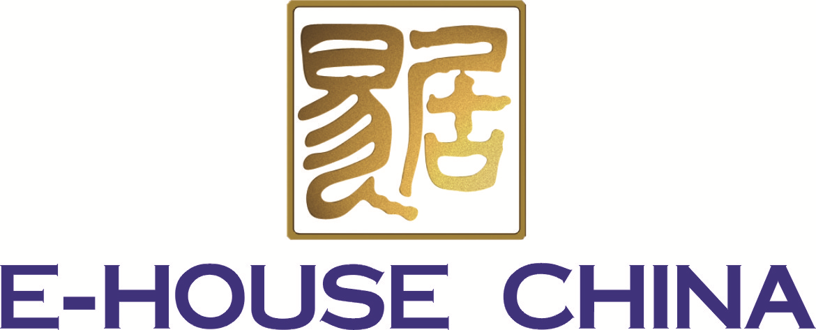 E-House (China) Holdings Limited (ADR) (NYSE:EJ) Completes The Merger With Its Subsidiary E-House Me...