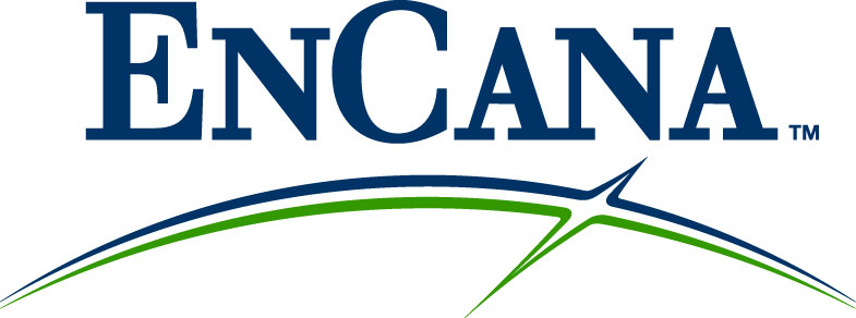 Encana Corp (USA)(NYSE:ECA) Completes The Sale Of Its Northern Colorado Operations