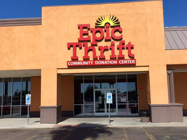 Epic Stores Corp (OTCMKTS:EPSC) Shutting Down Some Stores To Reduce Operation Costs