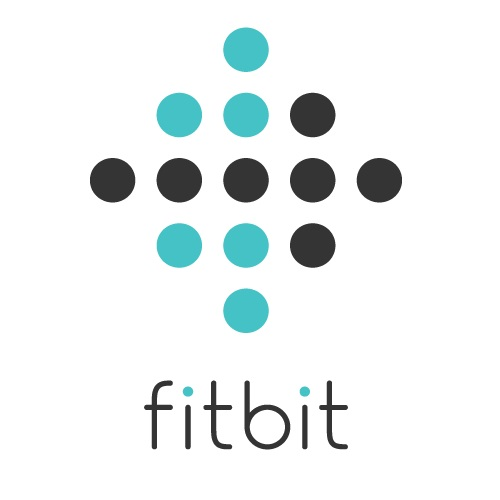 Fitbit, Inc. (NYSE:FIT) Confirms Fitabase Has Been Helping Advance Research Programs