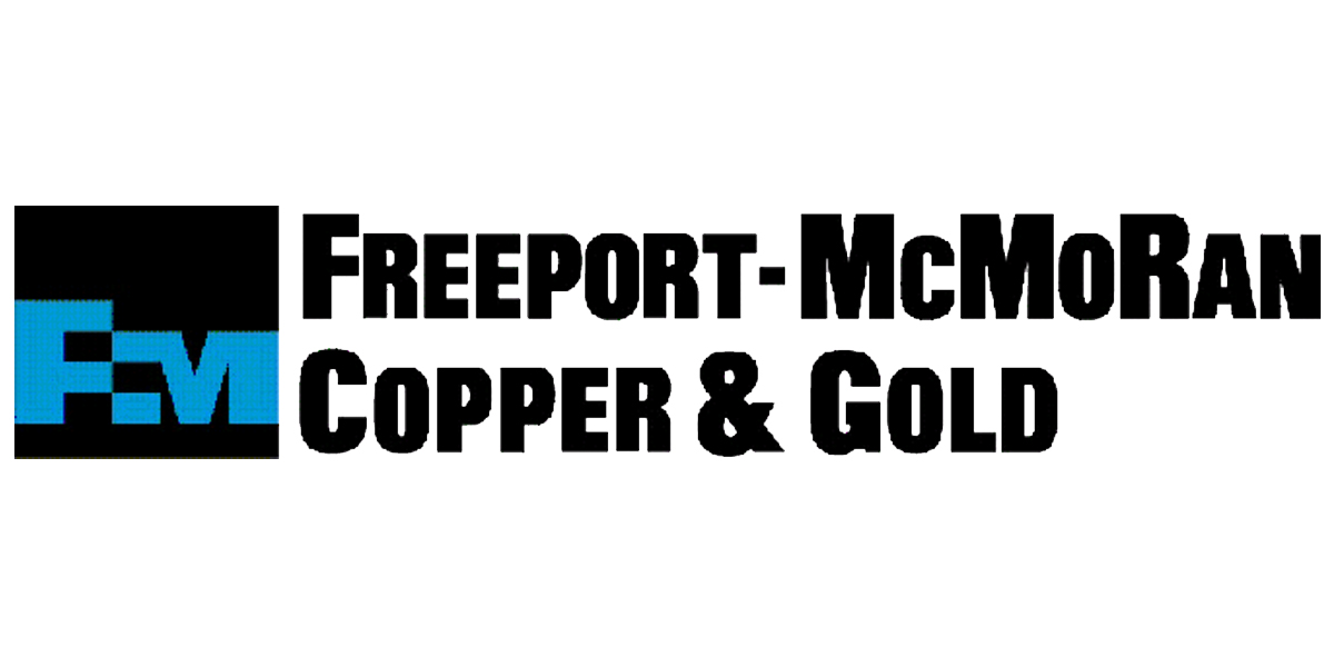 Can Freeport-McMoRan Inc (NYSE:FCX) Debt Decline In Coming Period?