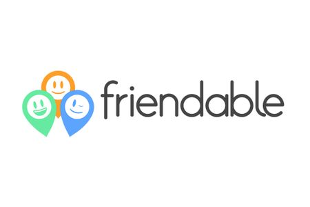 Friendable Inc (OTCMKTS:FDBL) Forced To Expand Infrastructure As Active User Numbers Soar