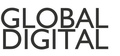 Global Digital Solutions Inc (OTCMKTS:GDSI) Provides Business and SEC Litigation Update To Sharehold...