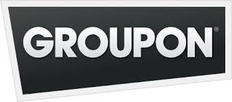 Groupon Inc (NASDAQ:GRPN) Offers $36 annual Membership Discounted Coupon for Sony Corp (ADR) (NYSE:S...