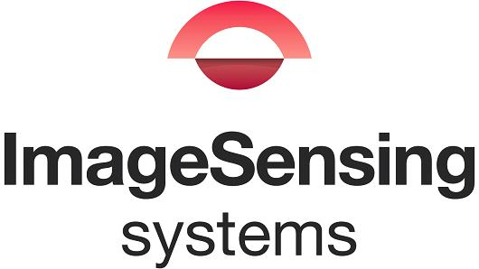 Image Sensing Systems, Inc. (NASDAQ:ISNS) Announces The Expansion Of Its Products To Asia, Middle Ea...