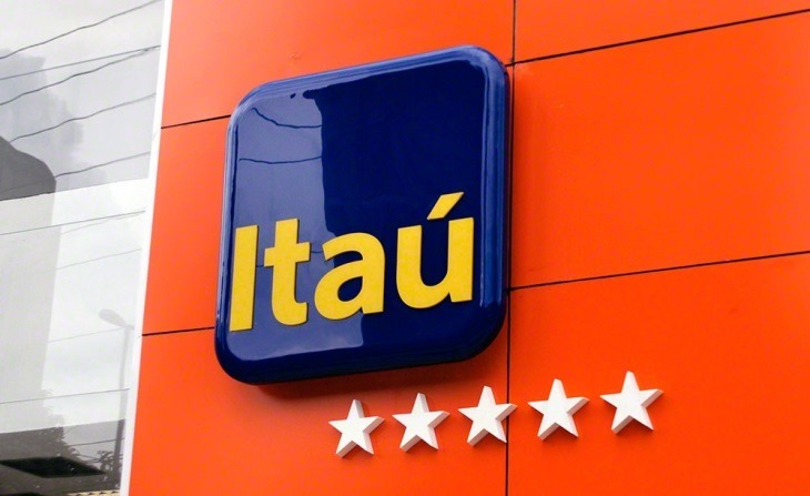 Ikuno Exits From Itau Unibanco Holding SA (ADR)(NYSE:ITUB) To Join BlueCrest Capital Management Ltd