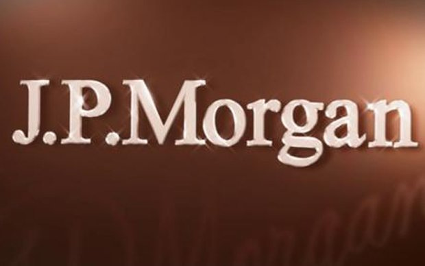 JPMorgan Chase & Co. (NYSE:JPM) Settles Beef With FDIC