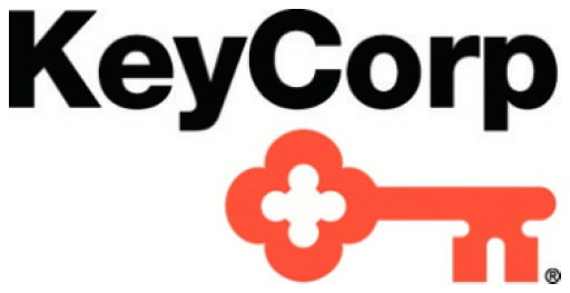KeyCorp (NYSE:KEY) Completes First Niagara Financial Group, Inc. (NASDAQ:FNFG) Acquisition, Reports ...