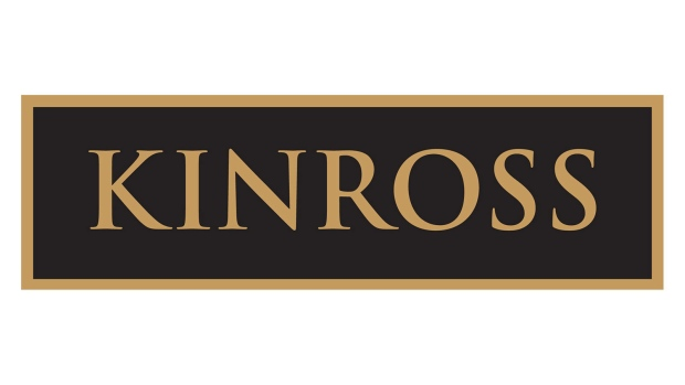 Kinross Gold Corporation (NYSE:KGC) Appoints New COO, CTO