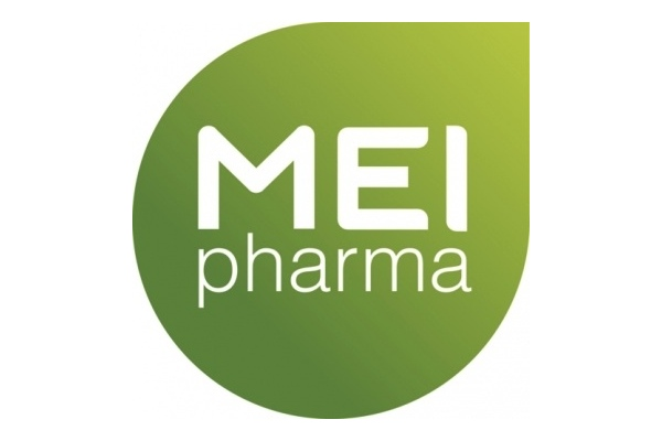 MEI Pharma Inc (NASDAQ:MEI Development Of Pracinostat
