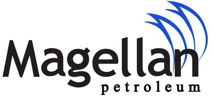 Magellan Petroleum Corporation (NASDAQ:MPET) Reveals Merger Plans With TELLURIAN INC (OTCMKTS:TLRN)