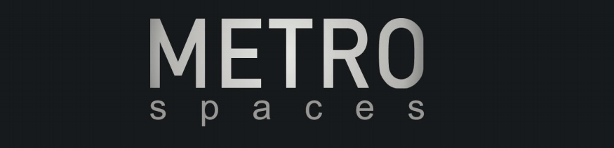 Metrospaces Inc (OTCMKTS:MSPC) Posts Amendment To Form 10-Q