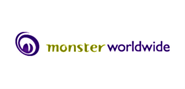 Monster Worldwide, Inc. (NYSE:MWW) Enters Acquisition Deal With RANDSTAD HLDGS NV EUR0.10 (OTCMKTS:R...