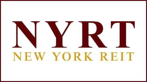 New York REIT Inc (NYSE:NYRT) and The JBG Companies Agree To Terminate Their Master Combination Agre...