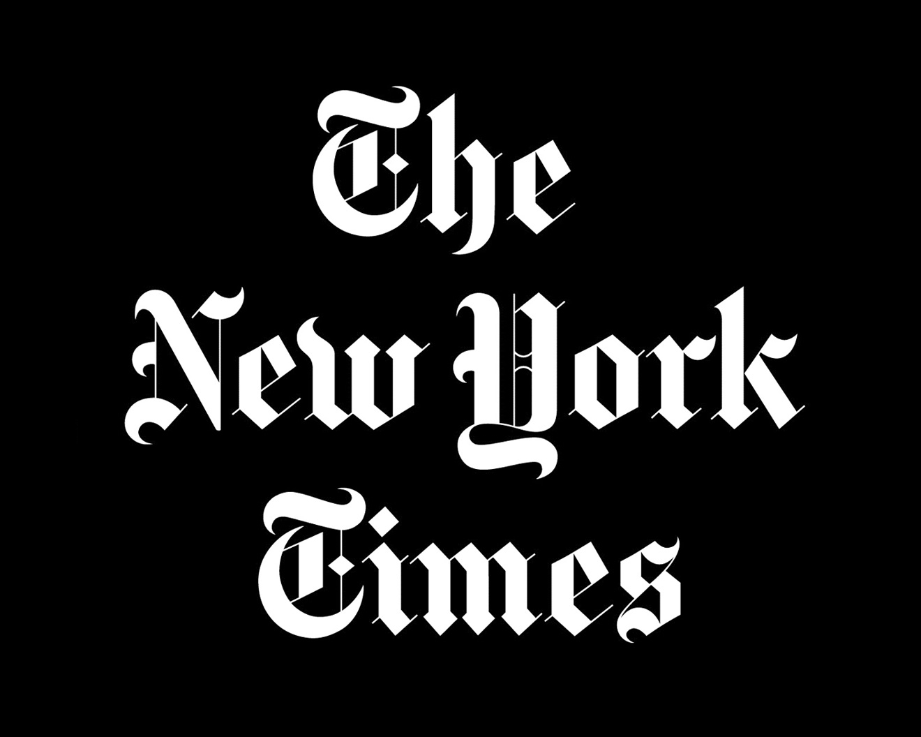 New York Times Co (NYSE:NYT) Takes Over Marketing Agency, Fake Love