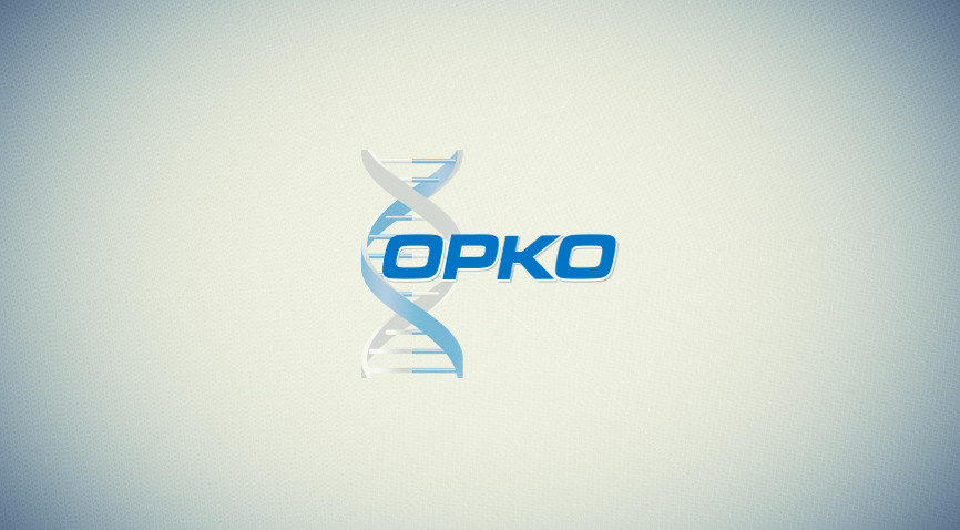 Opko Health Inc. (NASDAQ:OPK) Says That The Law Firm's Allegations Do not Have Basis Of Merit