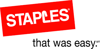 Staples, Inc. (NASDAQ:SPLS) Staples Canada Names SVP Of Sales and Operations As New President