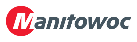 The Manitowoc Company, Inc. (NYSE:MTW) Announces Q2 Results, FY 2016 Guidance, Relocation Plans For ...