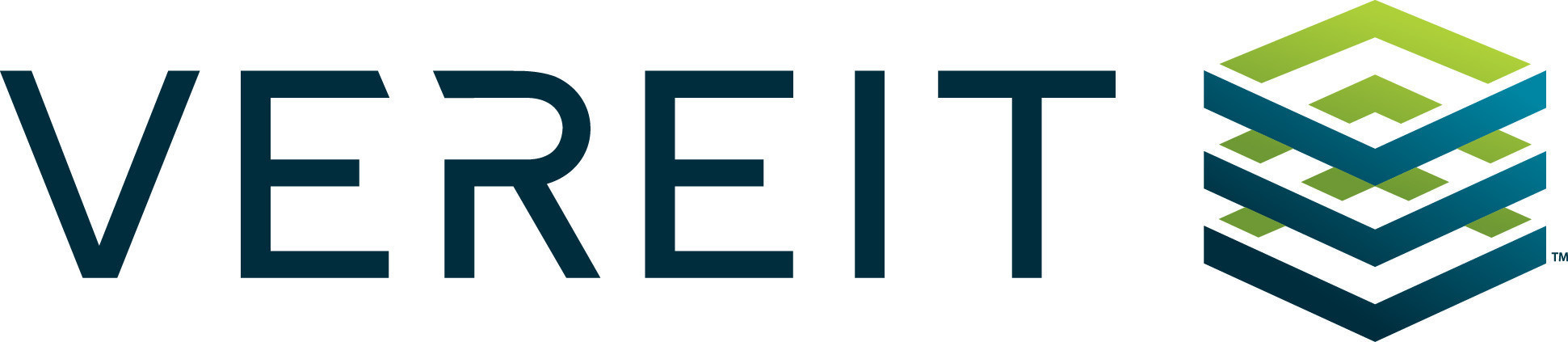 Vereit Inc (NYSE:VER) Announces The End Of The Public Offering On Its Common Stock