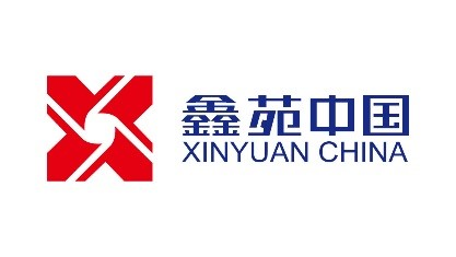 Xinyuan Real Estate Co., Ltd. (NYSE:XIN) Releases Q2 Earnings Report, Declares Quarterly Dividend