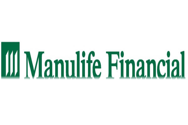 Class A and Class U Unit Holders of Manulife Financial Corporation (USA) (NYSE:MFC) Fund Will Receiv...
