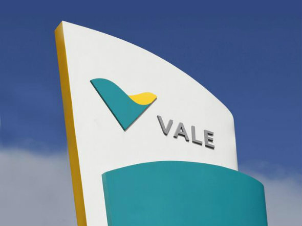 Vale SA (ADR) (NYSE:VALE) Denies Alleged Selling Of Iron Ore Output, Reveals Executive Board Changes