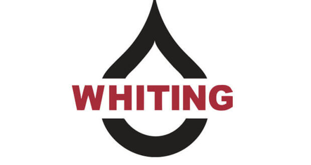 Whiting Petroleum Corp (NYSE:WLL) Records Improved Production Despite Significant Capital Cuts