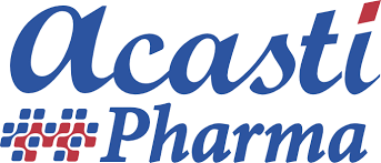 Acasti Pharma Inc (NASDAQ:ACST) Soars On Hypertriglyceridemia Success