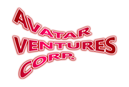 Could Avatar Ventures Corp. (OTCMKTS:ATAR) get halted by the SEC