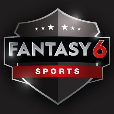 Could Fantasy 6 Sports (OTCMKTS:FNTYF) rally on strong debut of Fantasy Football Coach